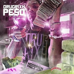 Drugrixh - Drugrixh Peso