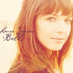 Bells - Laura Jansen