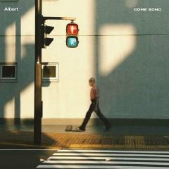 Come Sono (Single) - Albert