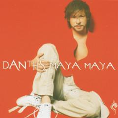 Maya Maya - Christos Dantis