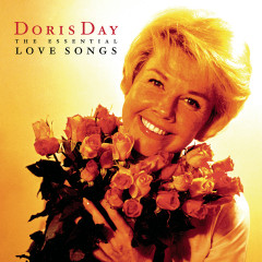 Essential Love Songs - Doris Day