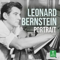Leonard Bernstein: Portrait - Andrew Litton