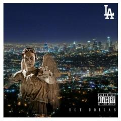 L.A. - Hot Dollar