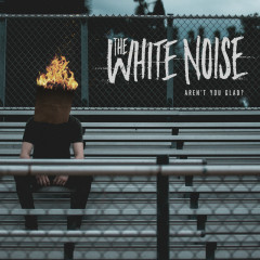 Aren't You Glad? - The White Noise