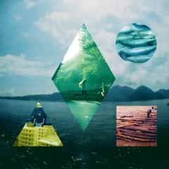 Rather Be (feat. Jess Glynne) - Clean Bandit, Jess Glynne