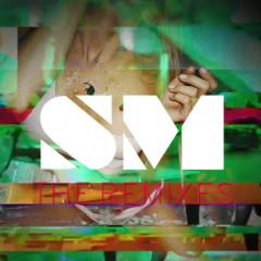 Selektor Music the Remixes - Various Artists