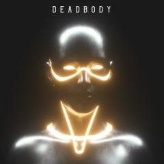 Deadbody (Single)