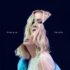 Valssi (Single)