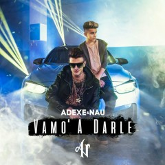 Vamo' A Darle (Single)