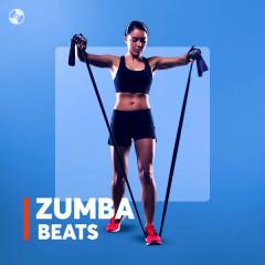 Zumba Beats