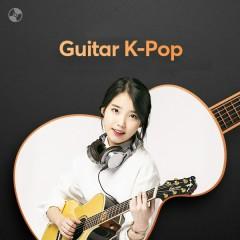 Guitar K-Pop