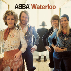 Waterloo (Deluxe Edition) - ABBA