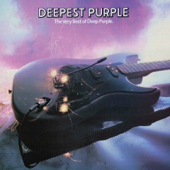 Deep Purple: Deepest Purple (30th Anniversary Edition) - Deep Purple