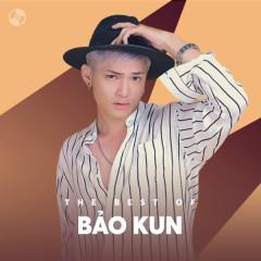 Những Bài Hát Hay Nhất Của Bảo Kun - Bảo Kun