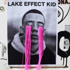 Lake Effect Kid - Fall Out Boy