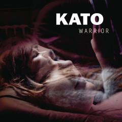 Warrior - Kato