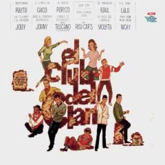 El Club del Clan, Vol. 3