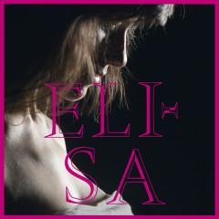 L'Anima Vola (Deluxe Edition) - ELISA