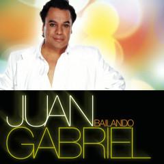 Bailando - Juan Gabriel