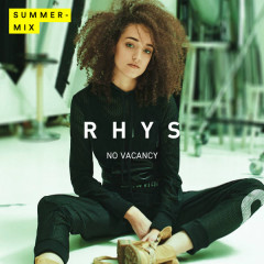 No Vacancy (Summer Mix) - Rhys