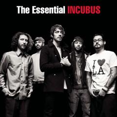 The Essential Incubus - Incubus