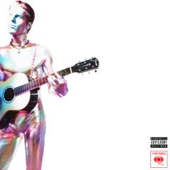 Chip Chrome & The Mono-Tones (Deluxe) - The Neighbourhood