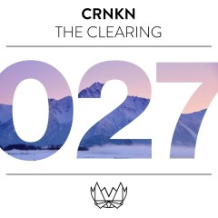The Clearing - CRNKN