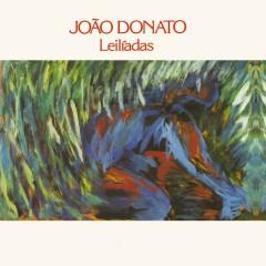 Leilíadas - João Donato