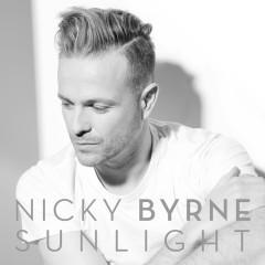 Sunlight - Nicky Byrne