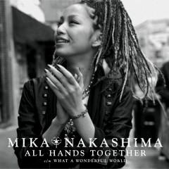 All Hands Together