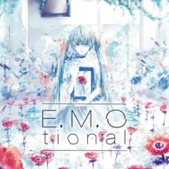 E.M.Otional