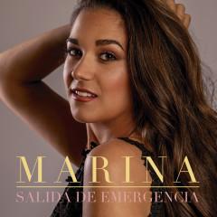 Salida de emergencia - Marina