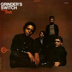 Grinder's Switch - Grinder's Switch, Garland Jeffreys