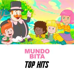 Mundo Bita Top Hits - Mundo Bita