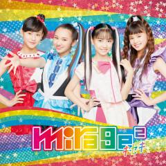 Kiseki - mirage2