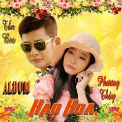 Hào Hoa - Tấn Beo, Phương Thùy
