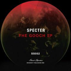 The Gooch - Specter