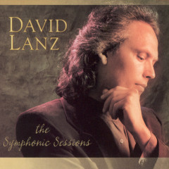 The Symphonic Sessions - David Lanz