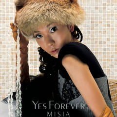 Yes Forever - MISIA