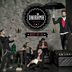 Best Of Us - Onirama