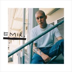 Mer av deg - EMIR