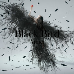 Black Bird / Tiny Dancers /Omoideha Kireide