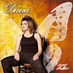 Zbor - Dana