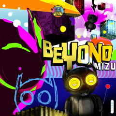 Beyond Mizu - Joshi Mizu
