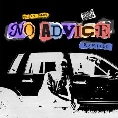 No Advice (Remixes) - Skizzy Mars