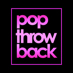 Pop Throwback - Various Artists