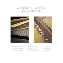 Piano Sampler - Various Artists
