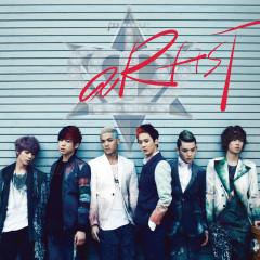 aRtisT - TEEN TOP