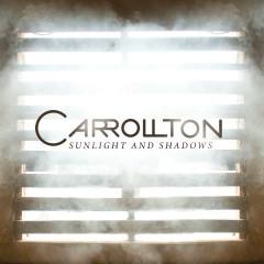 Sunlight and Shadows - Carrollton