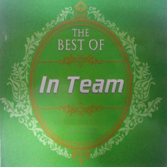 The Best Of In Team - In Team